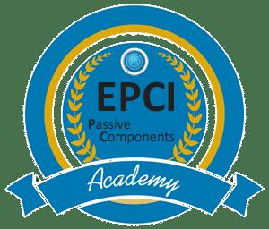 EPCI Academy